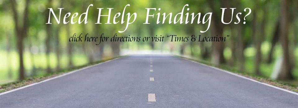 Directions-Website-Banner
