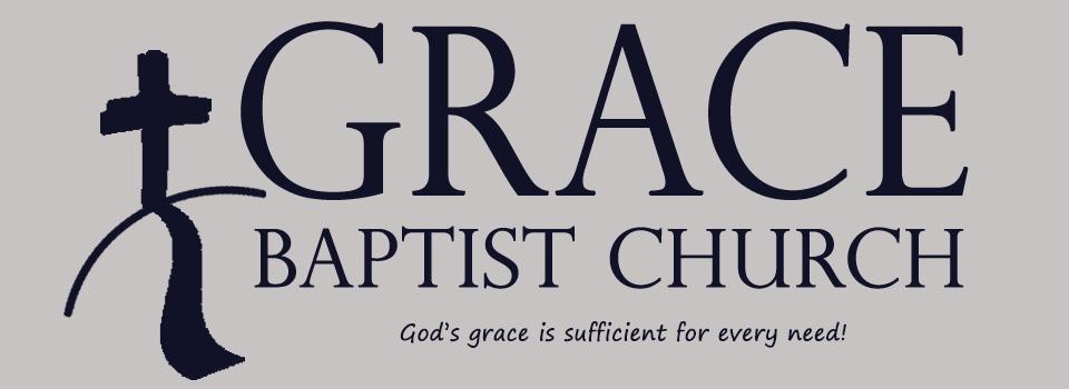 General-Logo-Banner